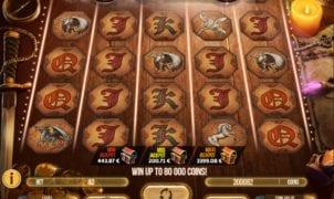 Magic Destiny Giochi Slot Machine Online Gratis
