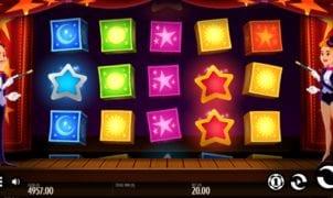 Magicious Giochi Slot Machine Online Gratis