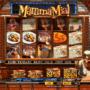 Slot MachineMamma Mia BetsoftGratis Online