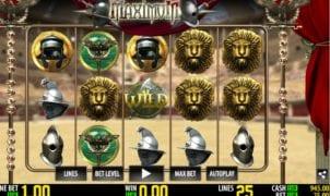 Maximum Giochi Slot Machine Online Gratis