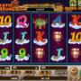 Slot MachineMystic FortuneGratis Online