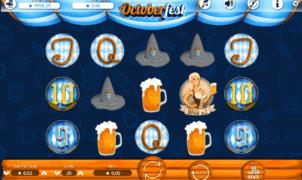 Giochi SlotOctoberfest BoomingOnline Gratis