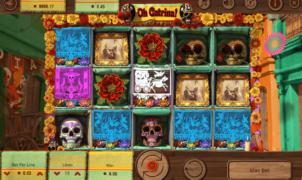 Oh Catrina!Giochi Slot Machine Online Gratis