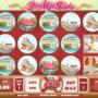 Slot MachinePin Up GirlsGratis Online