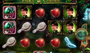 Giochi Slot Prince Charming Online Gratis