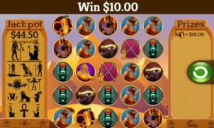 Ra to Riches Giochi Slot Machine Online Gratis