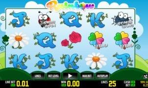Giochi Slot Rainbow Online Gratis