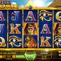 Slot MachineRamses TreasureGratis Online