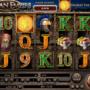 Roman EmpireGiochi Slot Machine Online Gratis