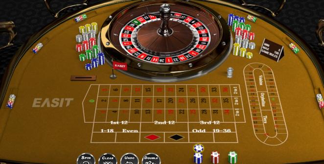 Giochi Slot Roulette Diamonds Online Gratis