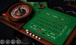 Roulette Ultimate Giochi Slot Machine Online Gratis