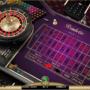 Slot MachineRoulette VIP iSoftGratis Online