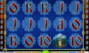 Russian MythGiochi Slot Machine Online Gratis