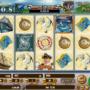 S.O.S. Slot Machine Online Gratis