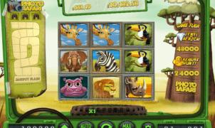 Giochi Slot Safari Slot Online Gratis