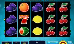 Giochi SlotSizable WinOnline Gratis