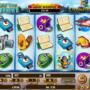 Sky is the LimitGiochi Slot Machine Online Gratis