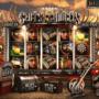 Slots AngelsGiochi Slot Machine Online Gratis