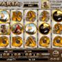 Slot Machine Sparta Gratis Online