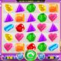 Sugar Pop Slot Machine Online Gratis