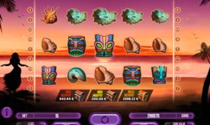 Sunset Giochi Slot Machine Online Gratis