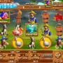 Super TwisterGiochi Slot Machine Online Gratis