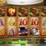 Slot Machine Tesla Gratis Online