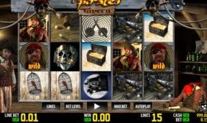 The Pirates Taverns Giochi Slot Machine Online Gratis