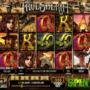 Slot MachineThe True SheriffGratis Online