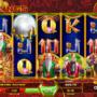 Giochi Slot Three Kings Online Gratis