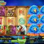 Thunder Bird Giochi Slot Machine Online Gratis