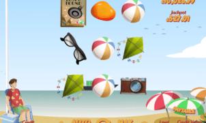 Treasure Coast Slot Machine Online Gratis