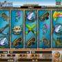 Giochi SlotTreasure DiverOnline Gratis