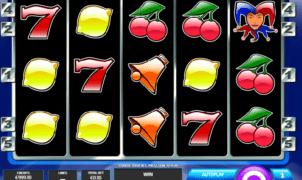 Slot MachineTriple JokerGratis Online