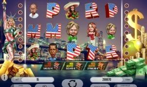Trump It Slot Machine Online Gratis