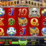 Venetia Slot Machine Online Gratis