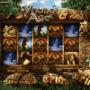 Viking AgeGiochi Slot Machine Online Gratis