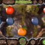 Wild CherriesGiochi Slot Machine Online Gratis